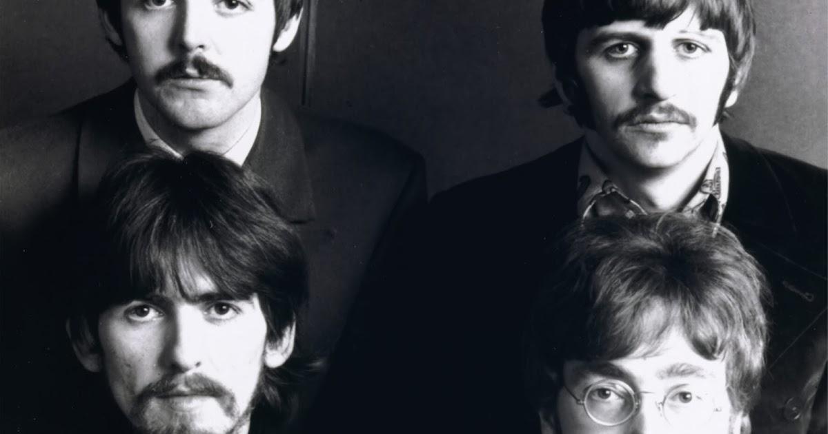 Corazón De Canción The Beatles Hey Jude Letra En Inglés Y Traducción Al Español