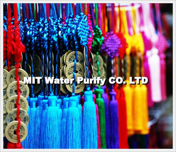 What the Chinese People Do in The Traditional Chinese Lunar New Year of The Spring Festivities TO Lantern Festival Day -by MIT Water Purify Professional Team Company Limited