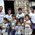 LBV arrecada doações de alimentos não perecíveis para o Natal