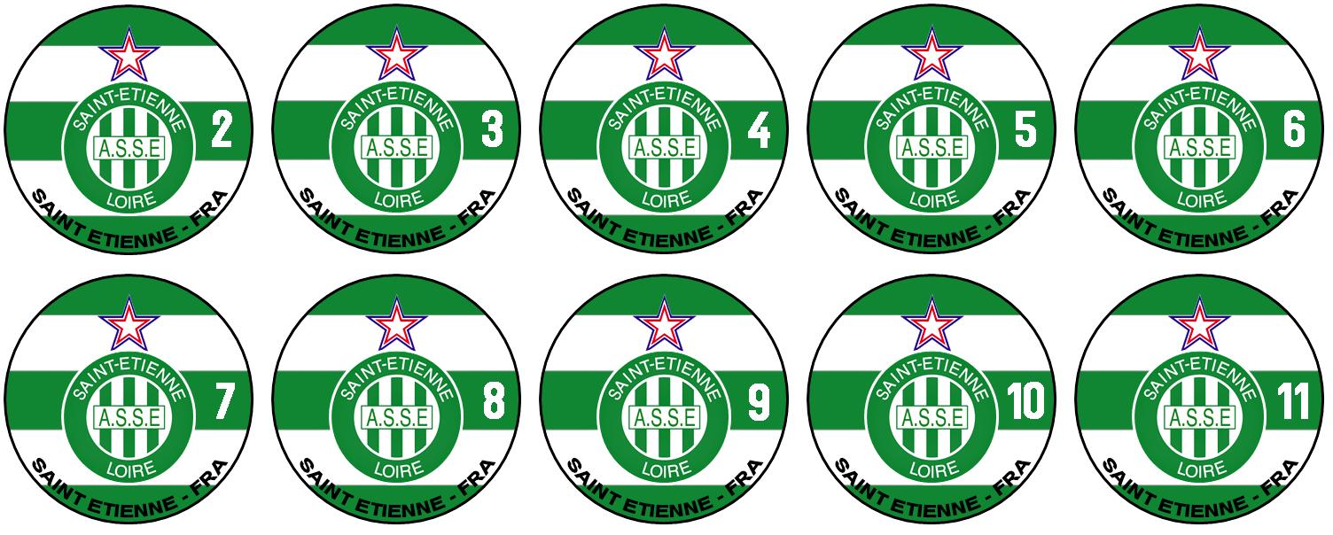 mantiqueira 11 bot245es campeonato franc234s 20152016