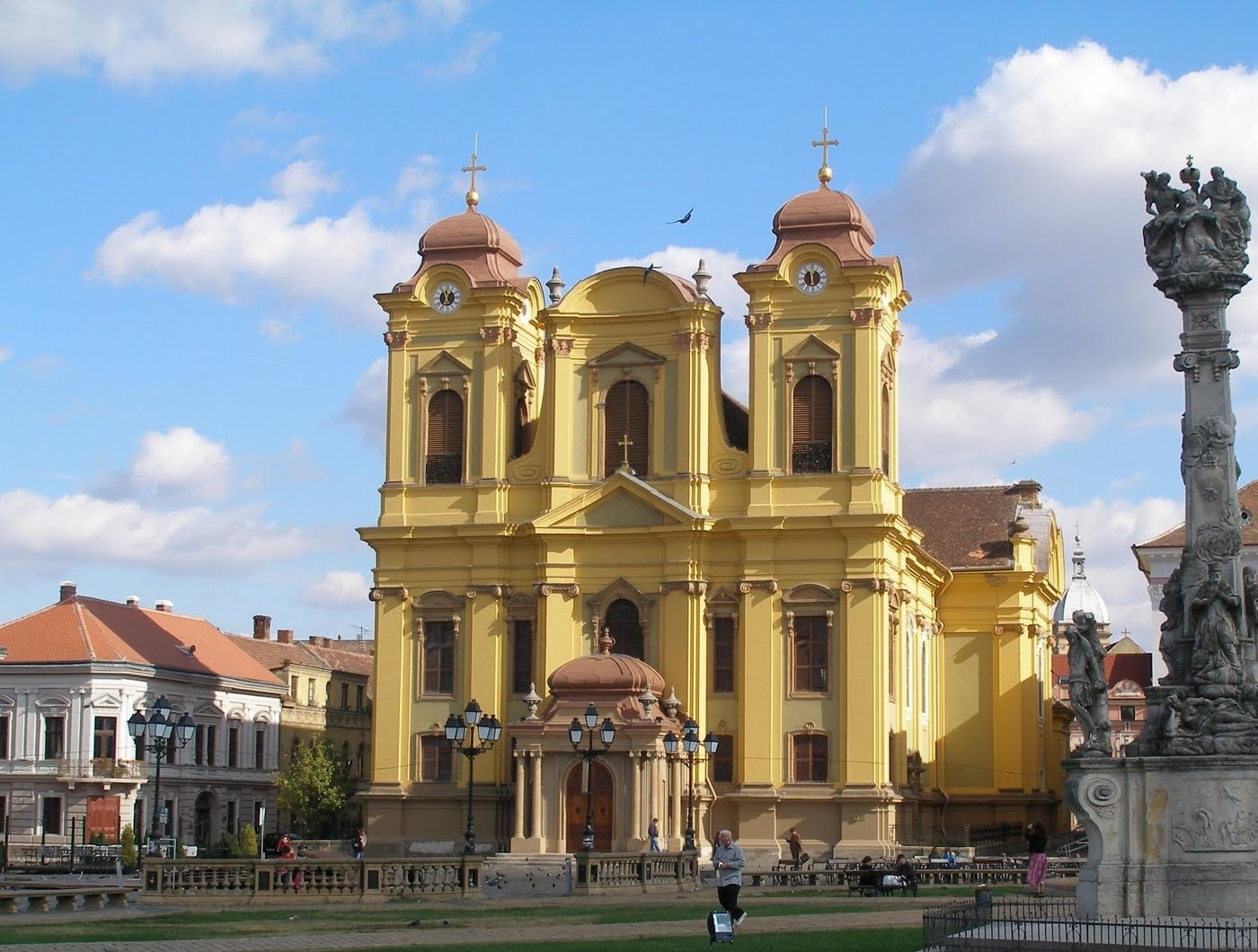 Olx Timisoara