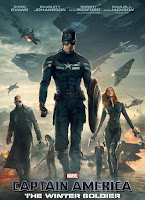 http://www.hindidubbedmovies.in/2017/09/captain-america-winter-soldier-2014.html