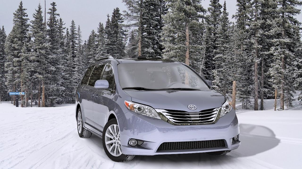 utah car cents 10 best and most affordable cars for winter 2013. Black Bedroom Furniture Sets. Home Design Ideas