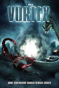 Watch The Vortex Online Free in HD