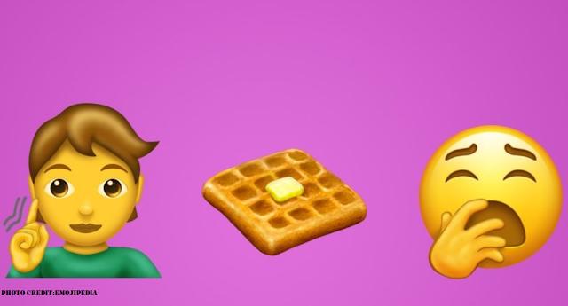 Set-of-230-new-emojis-released-in-2019-Must-Read..!!!......| Hi-Tech-Blog |