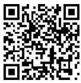 DONATION  QR CODE PAYPAL -  AJUDE UFOS ONLINE