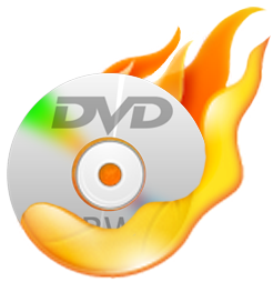 Wondershare DVD Creator Portable with DVD Menu Templates