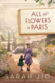 https://www.goodreads.com/book/show/43155204-all-the-flowers-in-paris?ac=1&from_search=true