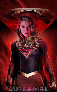 Supergirl Season 4 Full HD Free Download
