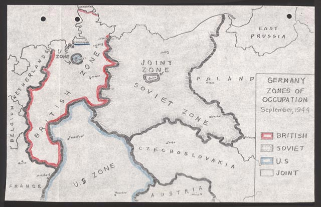 a3Genealogy: WWII Captured German Records