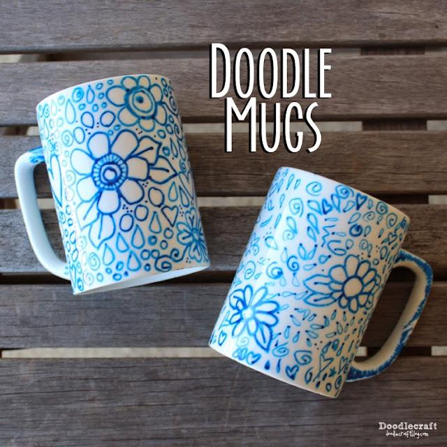 http://www.doodlecraftblog.com/2015/06/doodle-mugs.html