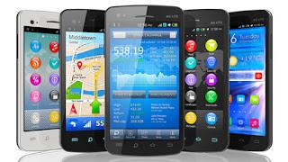 Handphone Terbaru Di Indonesia