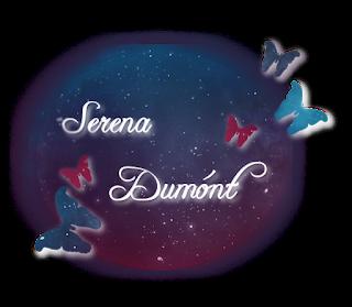 https://serena-dumont.jimdo.com/