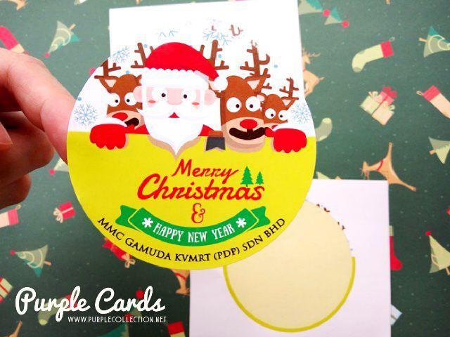 round, oval, shape, square, heart, love, merry christmas sticker printing, cetak, kuala lumpur, malaysia, selangor, singapore, johor bahru, sabah, sarawak, murah, affordable, competitive, cute, die cut, pre cut, pulau pinang, ipoh, perak, special, custom design, made, online order, kedah, kelantan, packaging, label, stationery, reindeer, santa claus, australia, melbourne, nsw, sydney, bespoke, unique, corporate, company, printable, digital file, melaka, seremban, bentong, pahang, kuantan