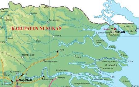 Permalink ke Mengenal Wisata di Kabupaten Nunukan Kalimantan Utara