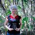 Dra. Luz María Calvo Irabién, del CICY, recibe el segundo lugar del Premio Tierra de Mujeres