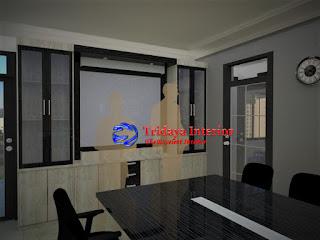 interior-kantor-modern-terbaru
