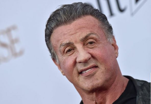 Is Sylvester Stallone dead? The Rambo actor falls prey to death hoax again