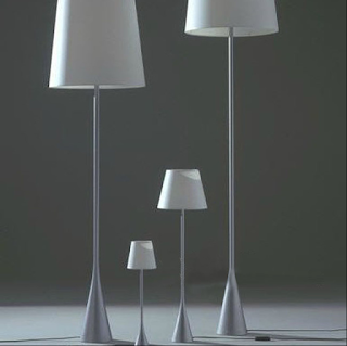 Modern Floor Lamps Nyc