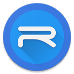 Relay for reddit (Pro) Free Full APK Downloader