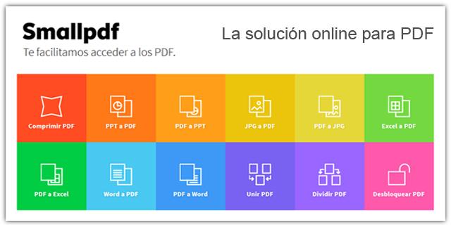 SmallPDF_Solución_online_para_PDF_by_Saltaalavista_Blog