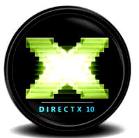 DirectX Download Driver