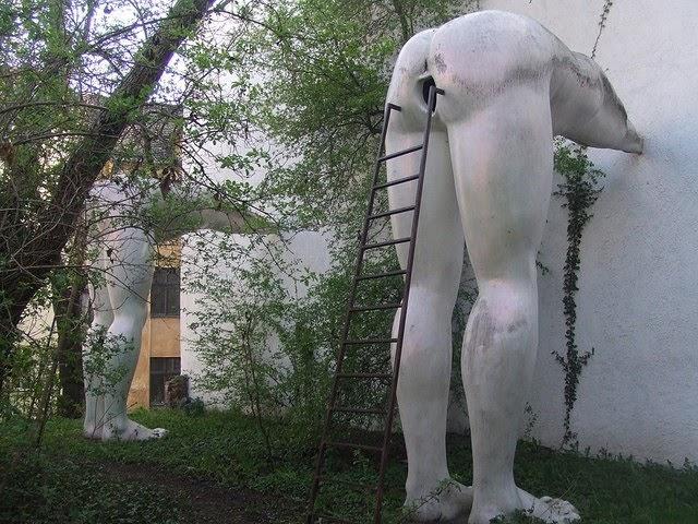 Futura-Art-Gallery-Praga