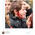 La manipulación independentista utiliza imágenes falsas de heridos