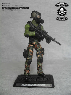 custom gi joe 4