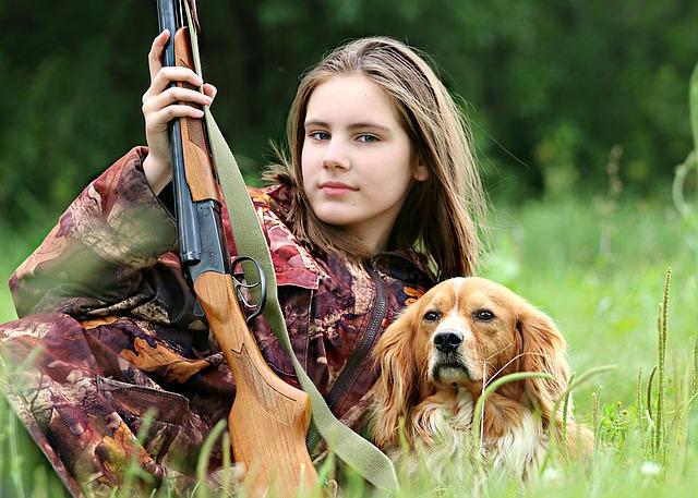 pelajari wajib penyakit akibat anjing