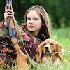Wajib Tahu Penyakit yang Ditularkan Anjing Peliharaan Rumah