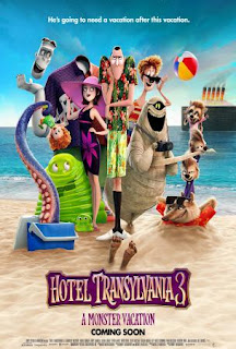 Download Film Hotel Transylvania 3 (2018) Subtitle Indonesia