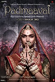 Watch Padmaavat Online Free 2018 Putlocker