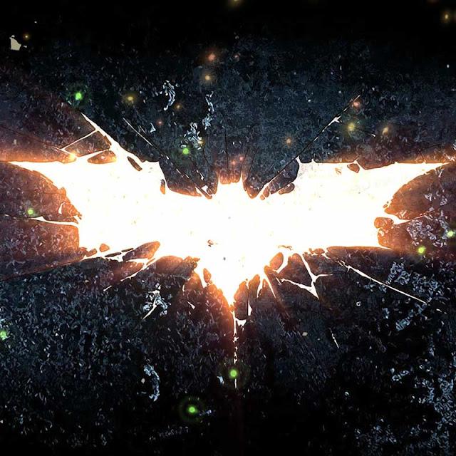 Bat-Man Wallpaper Engine