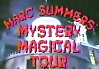 http://90shorrorreview.blogspot.com/2017/10/not-90s-marc-summers-mystery-magical.html