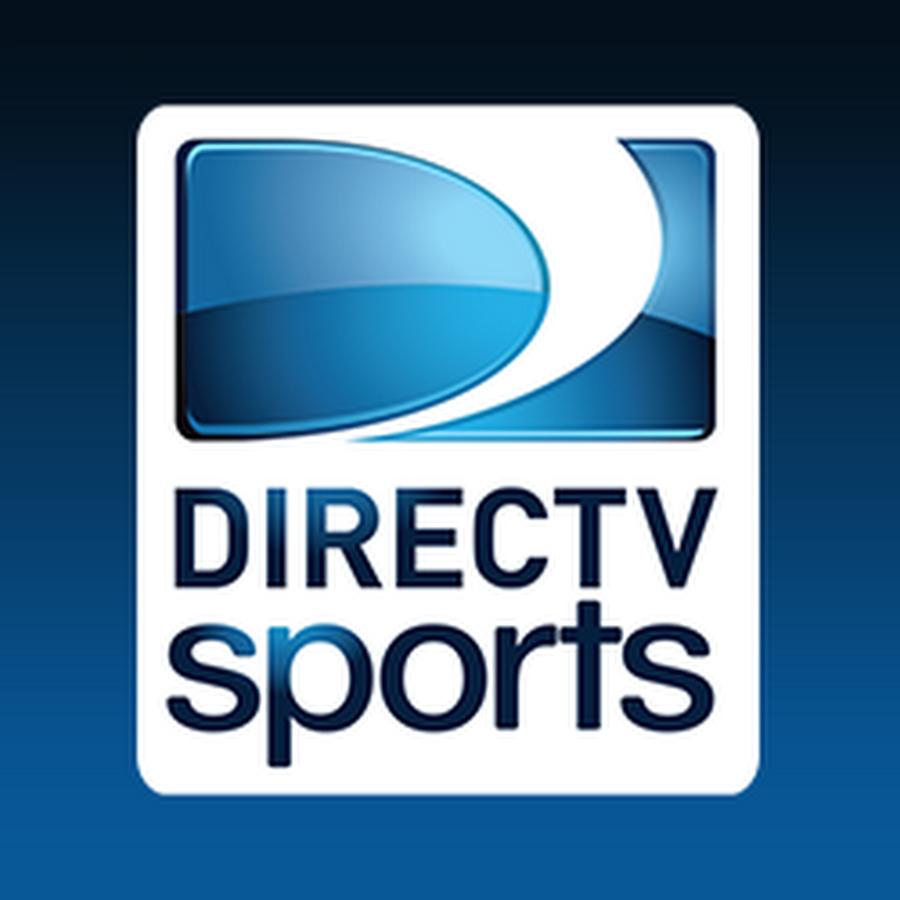 Directv Sports Por Internet En Vivo Online Gratis Tv Por