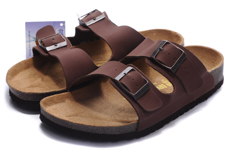 887a7a5c1bd5 Birkenstock Shoes will win your heart at first sight. We offer discount  Birkenstock products with Free Shipping and fast delivery in our Birkenstock  Outlet.