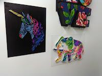 http://tekbond.blogspot.com.br/2016/11/pap-quadro-quilling-unicornio.html