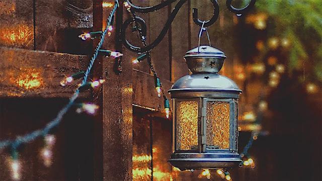 Bocoran Malaikat Jibril: Inilah Hal Spesial yang Hanya Diberikan untuk Umat Muhammad
