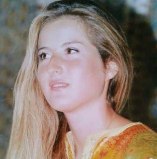 زفاف الأميرة فوزية لطيفة حفيدة الملك فاروق/اجمل صور الاميرة فوزية
