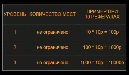 top2.png
