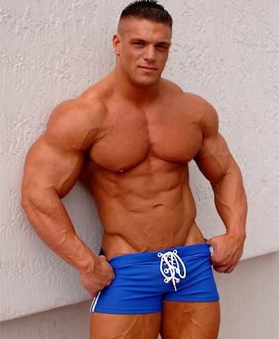 Gay Bodybuilders 67