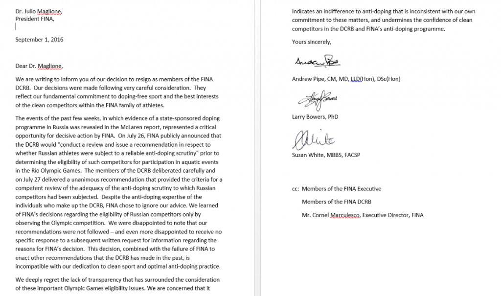 Response To Letter Of Resignation from 4.bp.blogspot.com