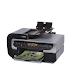 Canon PIXMA MP530 Download Driver