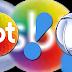Assinantes de TV paga vão ter que desembolsar 8 reais a mais para ter SBT, Record e RedeTV!