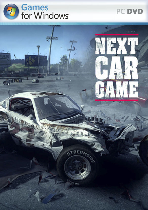 Next Car Game Download Cover Free Game