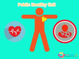 Alamat Dinas Kesehatan Di Sultra