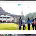Source Code Aplikasi Website Profile Kampus