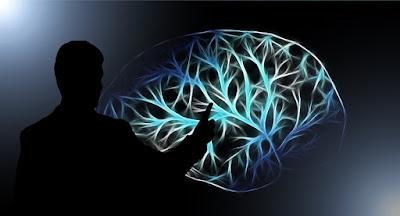 Brain Tumor Ke लक्षण , कारण,