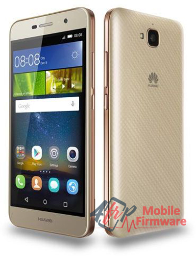 Mobile Firmware Free Download: HOW TO WORK ON SECURE BOOT HUAWEI TIT